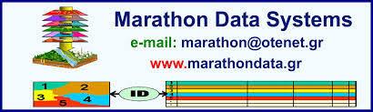 Marathon Data Systems